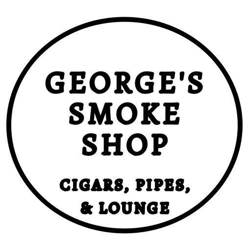 George's Smoke Shop