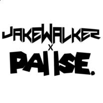 Jake Walker Pause Roman