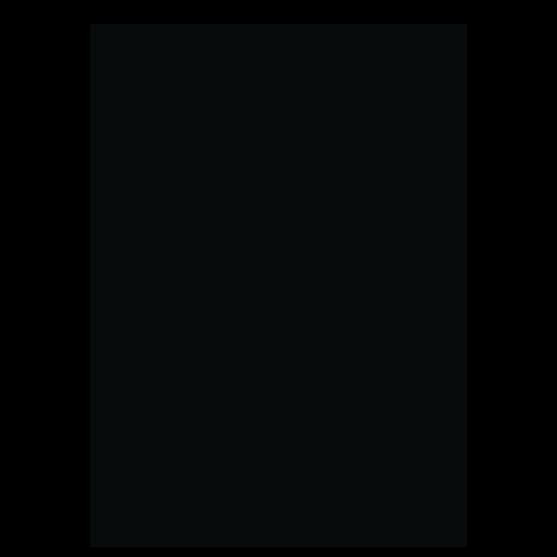 MHV Kickball Classic