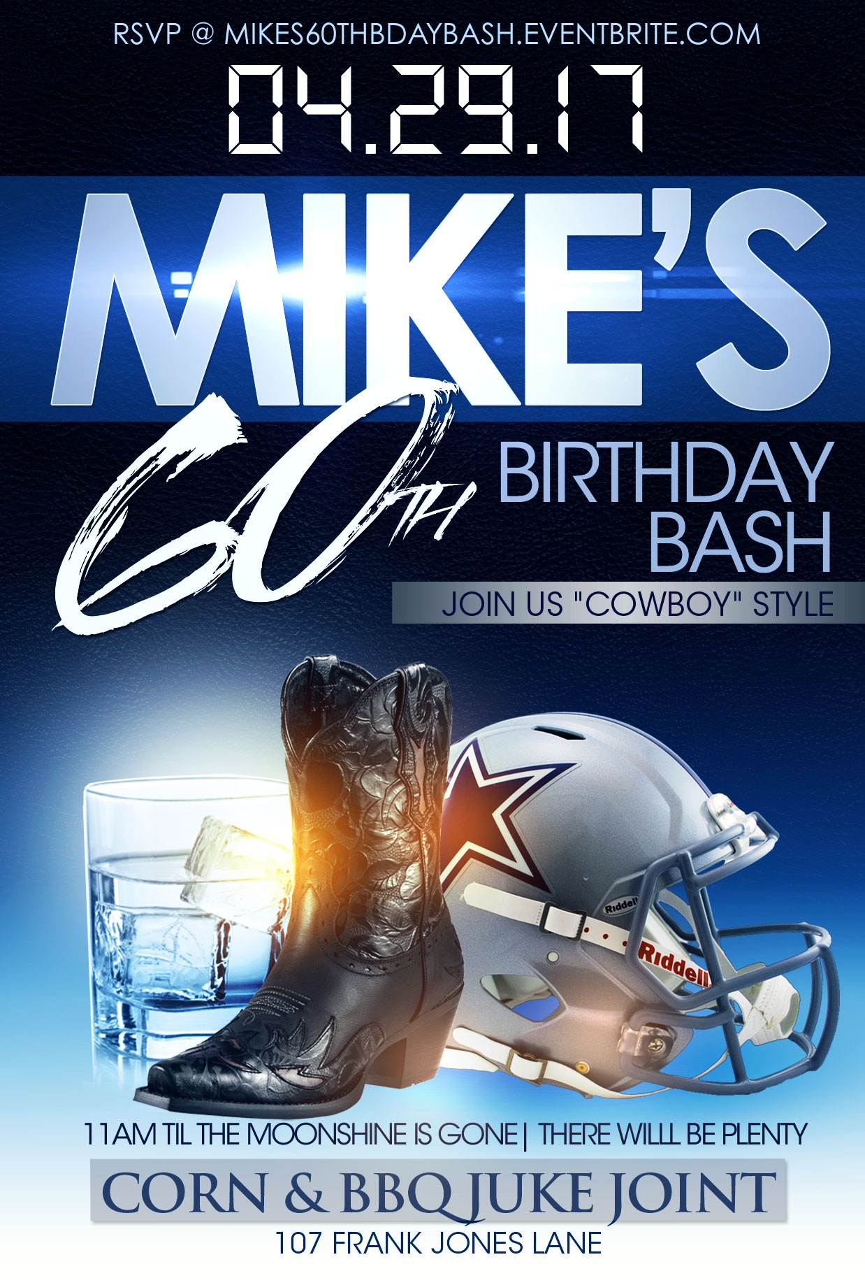 Mikes-60th-Bday-Bash_Flyer