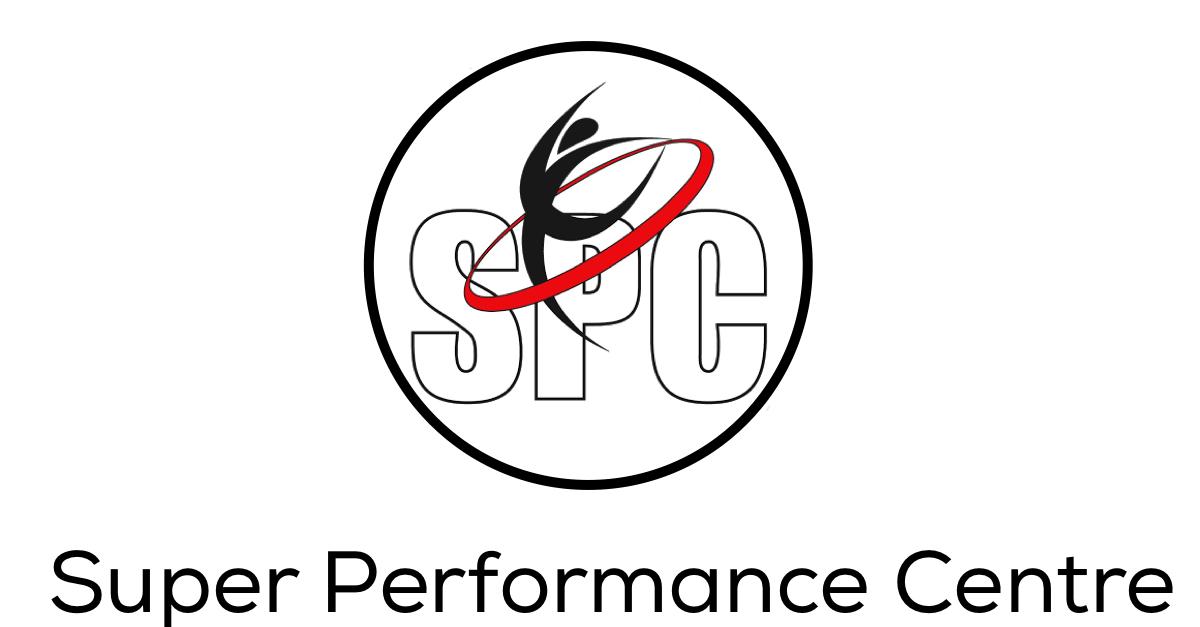 SPC Home