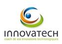 innovatech