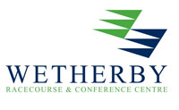 Wetherby Logo