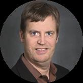 Dr. Todd Pray