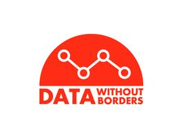 DC Datadive with Data Without Borders and the Independent Se...