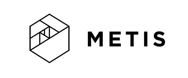 Metis Data Science Bootcamp Logo