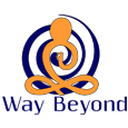 Way Beyond Logo