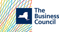 The Business Council of NYS logo