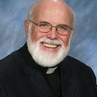 Fr. Joseph Muth