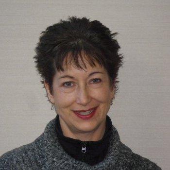 Anita Williams, CPCU