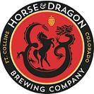 Horse & Dragon
