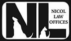 Nicol Law