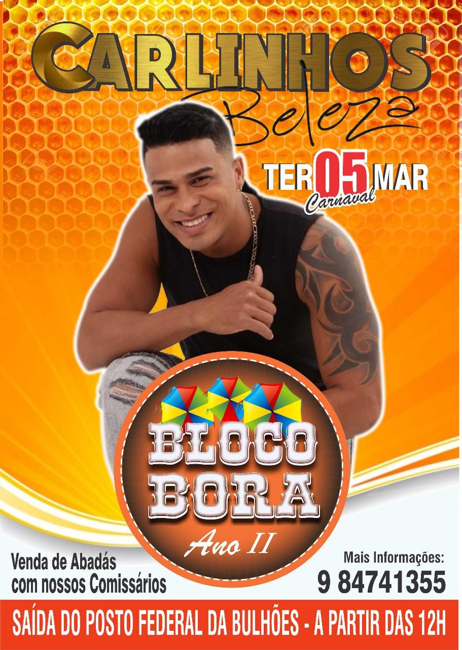 BlocoBora01