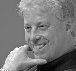 David Shephard