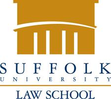 Suffolk University Law School Housing Discrimination...