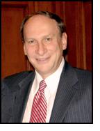 Justice Ralph Gants