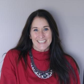 Jo-Anne Frais