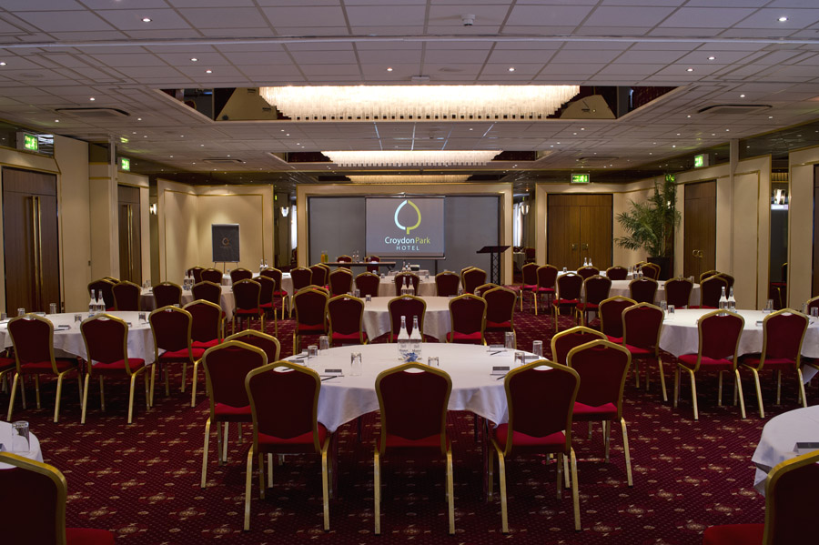 event venue in croydon
