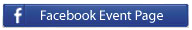 Facebook Event Button