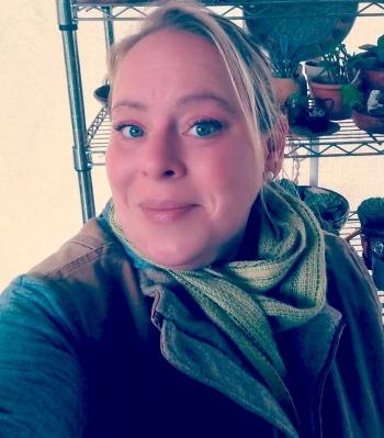 Amanda Soens