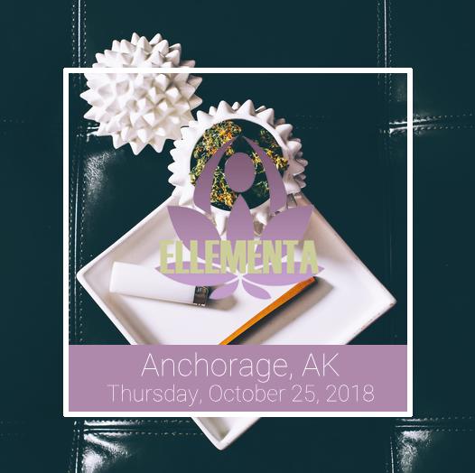 Anchorage Oct SQ