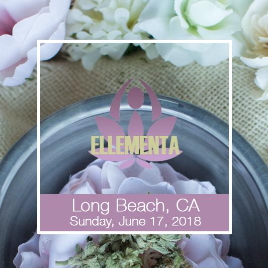 Long Beach June SQ