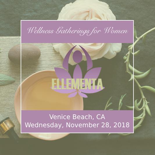 Venice Beach Nov SQ