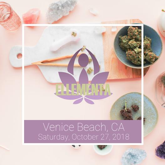 Venice Beach Oct SQ