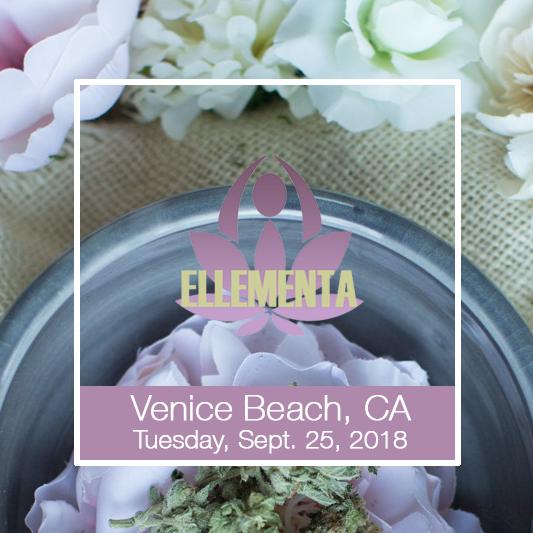 Venice Beach Sept SQ