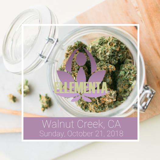 Walnut Creek Oct SQ