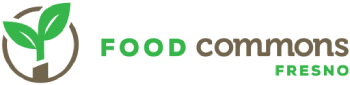 Food Commons