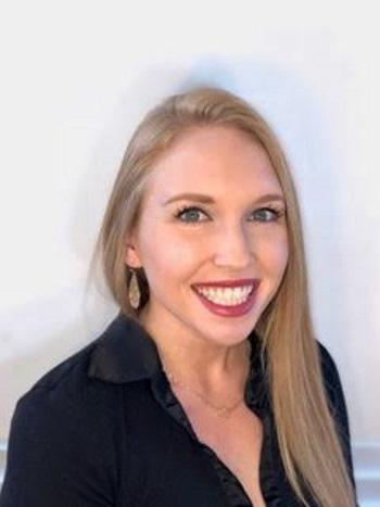 Heather DeRose