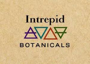 Intrepid Botanicals
