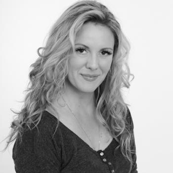 Irie Selkirk