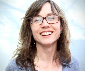 Jen Fiser