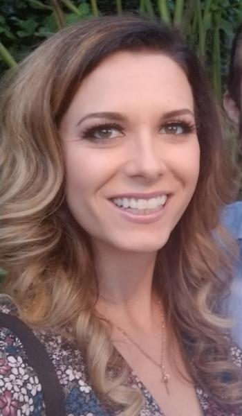 Jessica Tremble