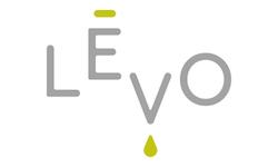Levo Oil