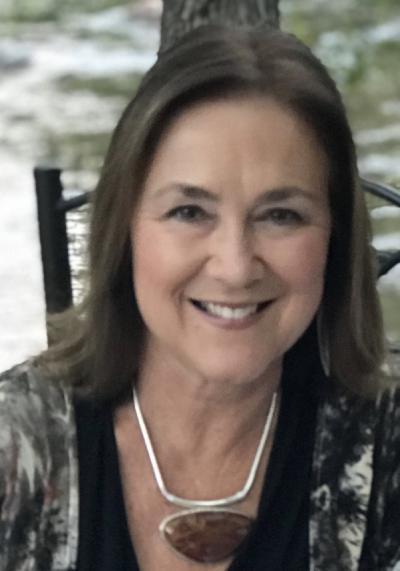 Lisa Tollner