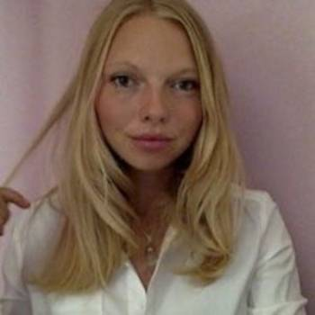 Magda Hjalmarsson