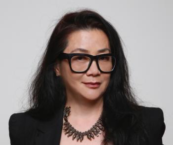 Ophelia Chang