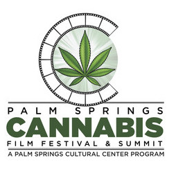 Palm Springs Cannabis Film Festival