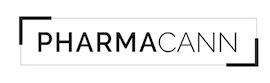 PharmaCannis