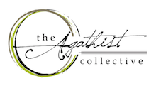 The Agathist Collective