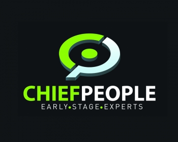 chiefpeople logo