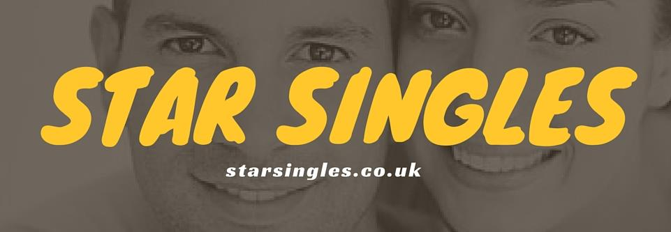 Star Singles dating site - check it out!