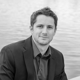 Bryant Hadden - Empathy Design Strategist