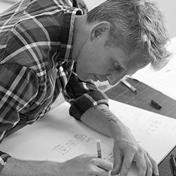 Matthew Ellingsen - Empathy Design Director