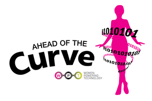 Ahead of the Curve Learning Event