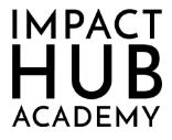 Impact Hub Academy