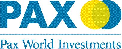 Pax World